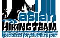 Asian Hiking Team
